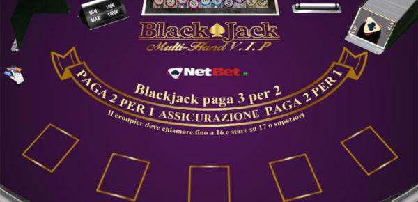 giochi-tavolo-blackjack-multihand-vip