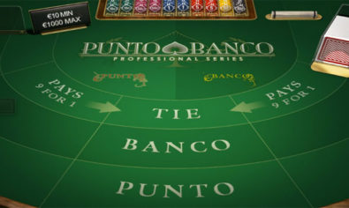 giochi-casino-puntobanco-gamesvip