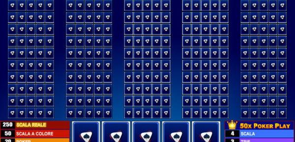 videopoker-50xpoker