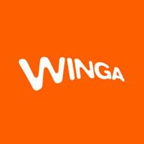 Casino' Winga giochi casino' gratis