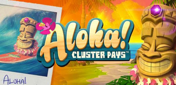 Casino' Aloha gioca gratis online