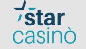 Bonus Starcasinò Casino'