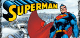 Slot Superman Gioca gratis online