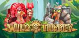 Slot Wild Turkey gioca gratis online
