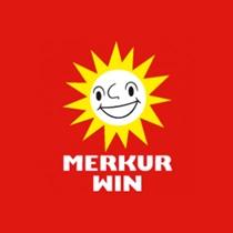 Merkur Win in GamesVip