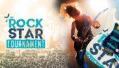 starcasino tornei rock su GamesVip