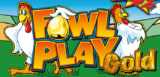 fowl play gold slot machines