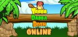 yabba dabba dosh online