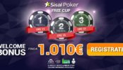 sisal_bonus_poker_freecup