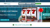 starcasino_lucky_challenge