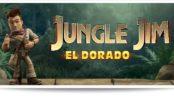 vogliadivincere_junglejimeldorado