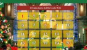 mrgreen-calendario-avvento-2016