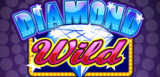 diamond wild slot machine